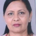 Sumitra Omprakash Chhajer