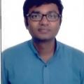 Hitesh Kumar Vanigota