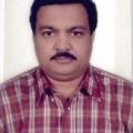 Dalchand  Jain
