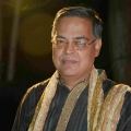 Rajesh Birdichand Banthia