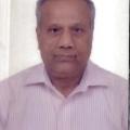Prakash Chand Jain