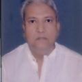 Ramesh Chandra Mohanlal Samar