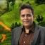 Dinesh Shyam Sukha
