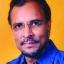 Kishore Jain (Bohra)