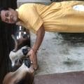Lalitkumar Hastimal Jain
