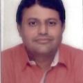 Madanlal Devichand Chhajer