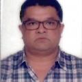 Nitin Manikchand Parakh