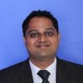 Chandan Jain