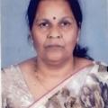 Madhubala Jain