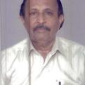 Devraj Kothari