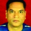 Prakashchand Jain
