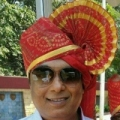 Amit Arvind Vora