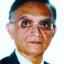 Ashok Kothari