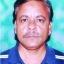 Ashok Kumar Dak