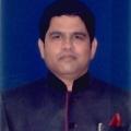 Chandrakant  Mehta