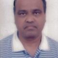 Mahavir Kamalkar Pendhari Jain