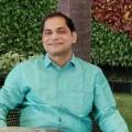 Sudhanshu  Jain