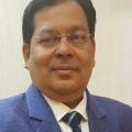 Anil Dudhediya