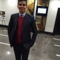 Amit  Kumar