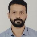 Bhavin Jawaharlal Shah
