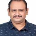 Yashesh Prafulchandra Shah