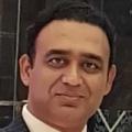 Mahesh Kumar Jain