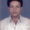 Ashok Kumar Manohar Lal Gelda