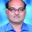 Ashok T Mehta