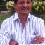 Naresh  Jain Lodha