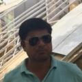Rajendra Kumar Mehta