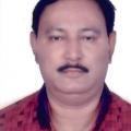 Jaipal Ramanlal Balad