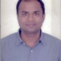 Akhil  Bhansali