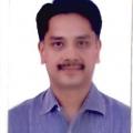 Vijay Mahendra Doshi