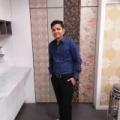 Dhirendra Jain