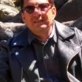 Mahendar Kumar Roshanlal Jain