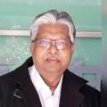 Premchand Parasmal Goliya