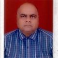 Balwant Ranka