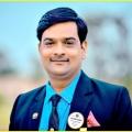 Sandesh Nabera