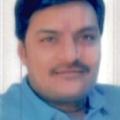 Bijal Jayeshbhai Mehta