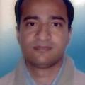 Anish Jain