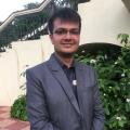 Ankit Rajkumar Khoda