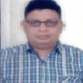 Narendra  Jain