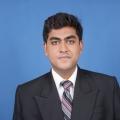 Biren Bharatkumar Shah
