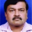 Vijay Doshi