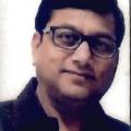 Ajeet Kumar Abbani(Jain)