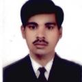 Krishnan Kumar Bothra