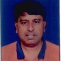 Navratan Mal Dhanraj Jain