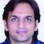 Jayesh Kothari
