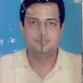 Manish Ashok Shah