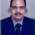 Hiralal K Jain